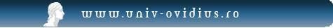 www.univ-ovidius.ro